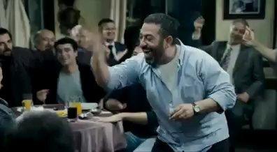 Cem Yılmaz Hayde Gidelum Hayde Türküsü